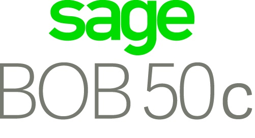 Sage  Bob 50c