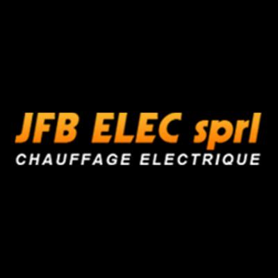 JFB ELEC sprl