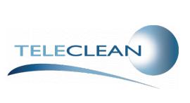 Teleclean