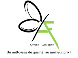 Actias facilities
